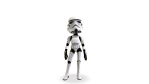 Stormtrooper_Female_Outfit