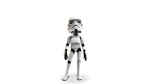 Stormtrooper_Male_Outfit